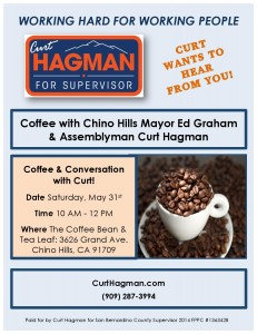 Chino Coffee Flyer-page-001-2