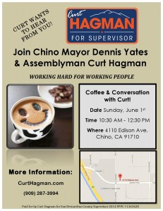 Chino Coffee Flyer-page-001