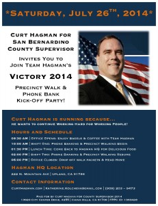 Campaign Kick Off Flyer-page-001